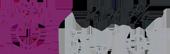100% Bruiloft Logo